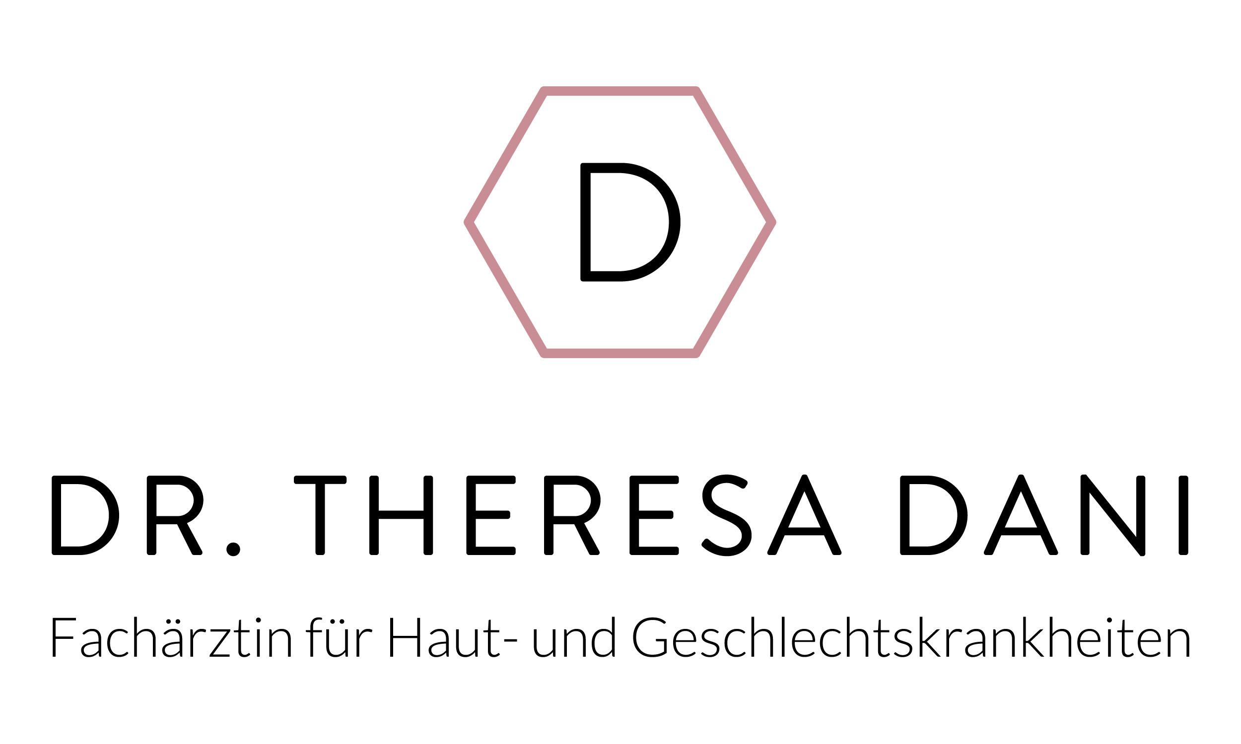 Dr. Theresa Dani